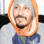 khaliljouhair's profile photo