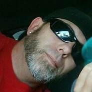 matts519's profile photo
