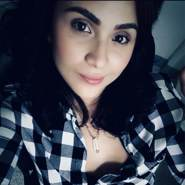 jenny46079's profile photo