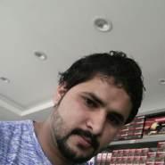 user_rwln598's profile photo