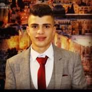 hazemq3's profile photo
