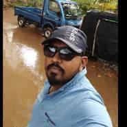 sureshk588's profile photo