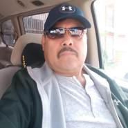 leo67hernandez's profile photo