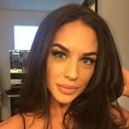 jessica__52's profile photo