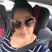 yvona706's profile photo