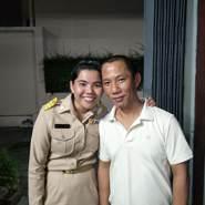 user_hv36524's profile photo