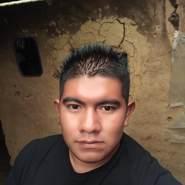 gerardof109's profile photo