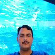 rajainamulhaq883's profile photo
