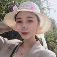 user_fwgci51's profile photo