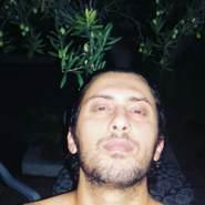issam3_00's profile photo