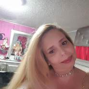 lauram655's profile photo