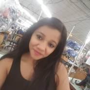 andym706's profile photo