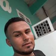 carlos_ortiz_1992's profile photo