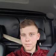 danielb2087's profile photo