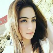 emmraa12349's profile photo