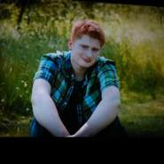 andrewh201's profile photo