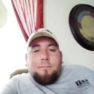 stevestokes's profile photo
