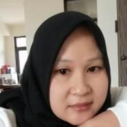 adhea732's profile photo