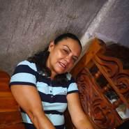 blancae76's profile photo