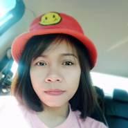 user_ecfd21376's profile photo