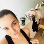 nanna1209's profile photo