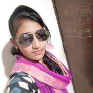 bipink72's profile photo