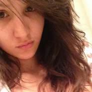 mishab16's profile photo