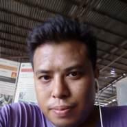 user_bje803's profile photo