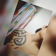 sergioa1407's profile photo