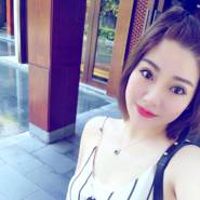 user_vwzn591's profile photo