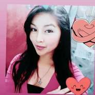 Janetthvalle's profile photo