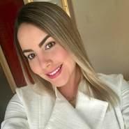 roseroseelle1224's profile photo