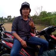 xxnaufal1995's profile photo