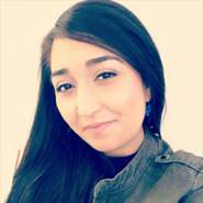 latina87885's profile photo