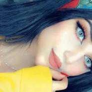 sarahkahild15's profile photo
