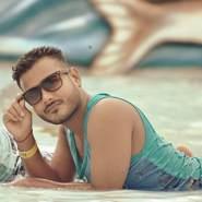 prasenjitd24's profile photo