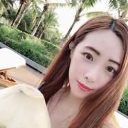 yuyaol's profile photo