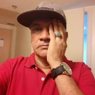 sebastiaos135's profile photo