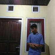 dodyramadhan_'s profile photo