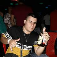 calir107's profile photo