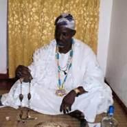 babalawoi3's profile photo
