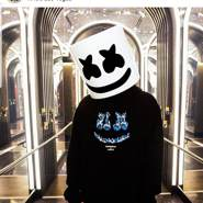 joamm375's profile photo
