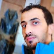 mohamedselem1's profile photo
