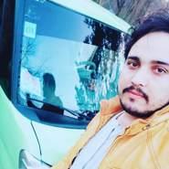 mirzamankhanm's profile photo