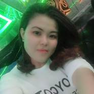 nguyenh537's profile photo