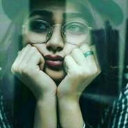 manoyay's profile photo