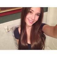 janet_william466's profile photo