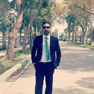 alaawahbe275's profile photo
