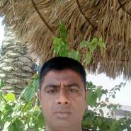 rajib380's profile photo
