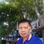 user_vsodl917's profile photo